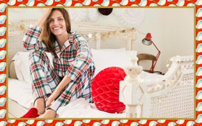 Womens Nightwear Loungewear