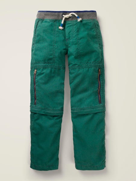 Boys Trousers & Jeans