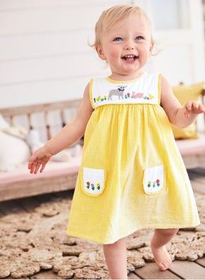 2d497305df Childrens  Clothes   Fashion