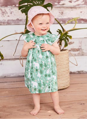 d30d080a92c8 Baby Clothing