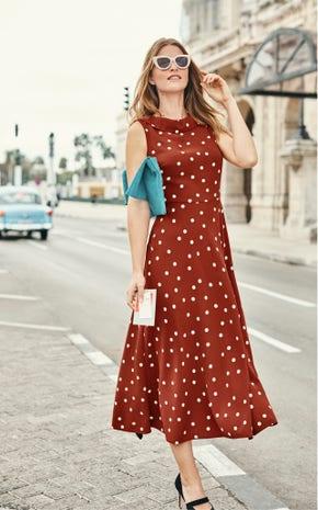 abd41ba73d8 Girls  Dresses