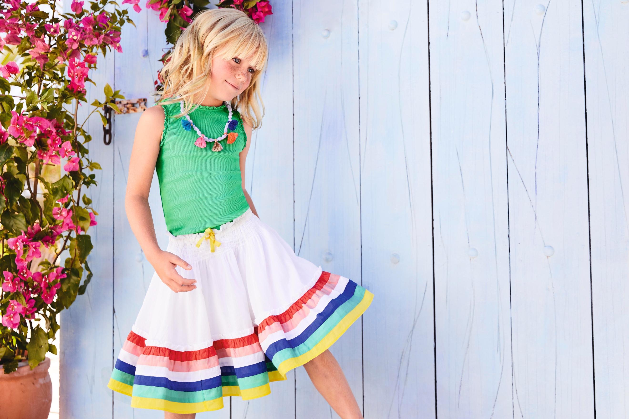 102400b50a Girl s Clothing   Fashion