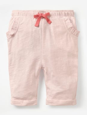 Baby Trousers & Jeans