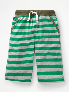 15037b1a0b22e Boden UK | Women's, Men's, Boys', Girls' & Baby Clothing and Accessories