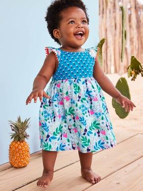 80e585330f7e Baby Clothing | Boden