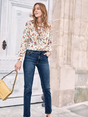 405a5b8883535 Women's Clothing & Fashion, Ladies Clothes Online | Boden