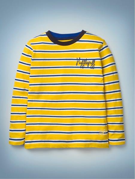 3efc2227bbe89 Childrens' Clothes & Fashion   Boden