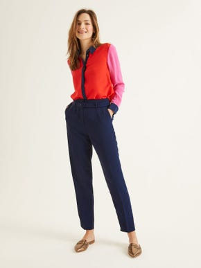 timeless design afeae 71e31 Women's Clothing & Fashion, Ladies Clothes Online   Boden