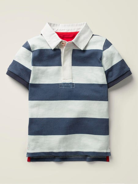 Boys' Sale Top Picks