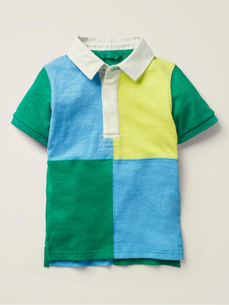 Boys' Tops & T-shirts