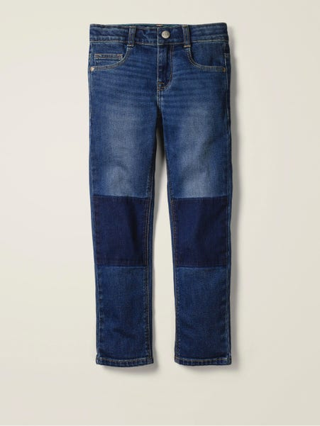 Boys' Trousers & Jeans