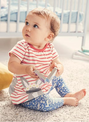 Boden Uk Women S Men S Boys Girls Baby Clothing And Accessories