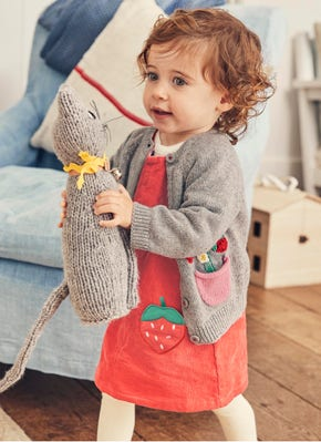 Baby Clothing Boden
