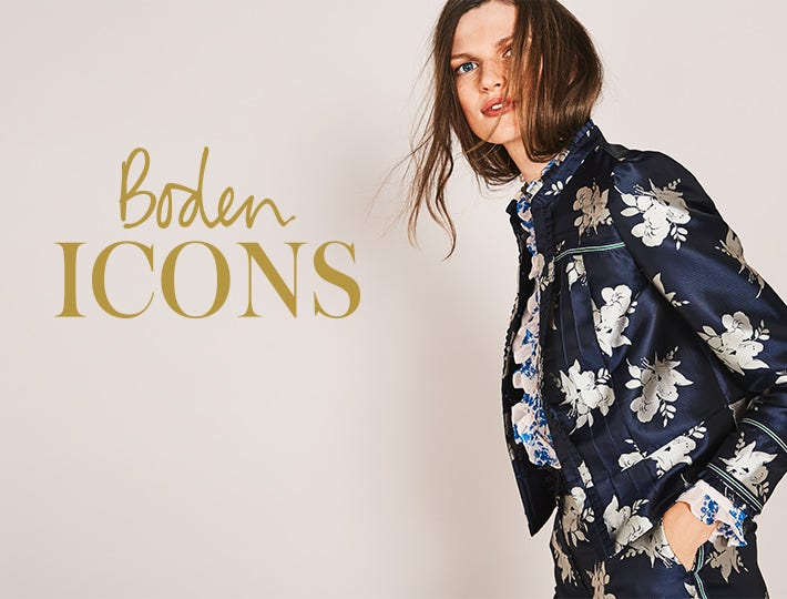 boden icons